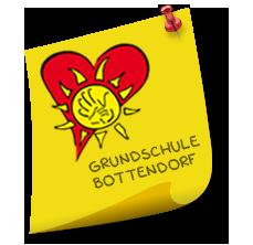 Grundschule Bottendorf