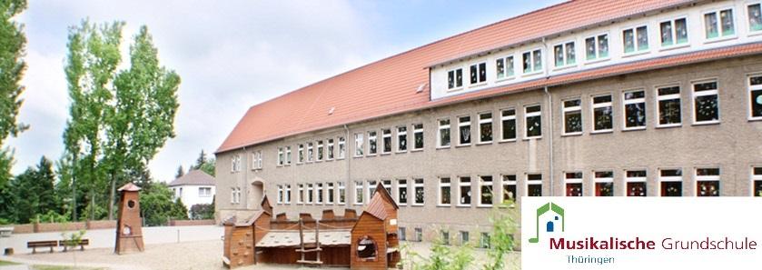 schule02-1_logoneu2