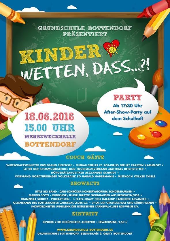 Plakat_Kinder_Wetten_das