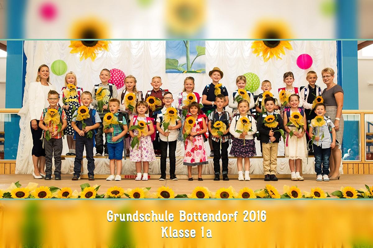 Klasse 1a_2016